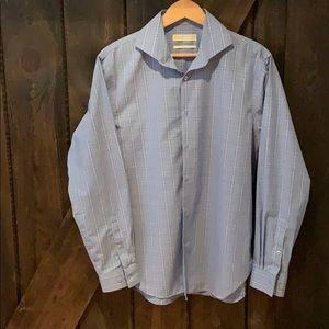 Michael by Michael Kors Dress shirt